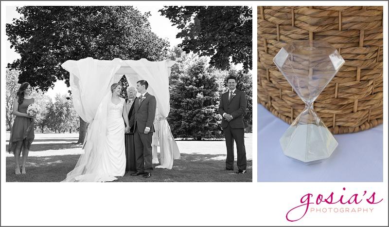 Oshkosh-Country-Club-wedding-reception-photographer-Gosias-Photography-Jennifer-and-Ryan-_6309.jpg