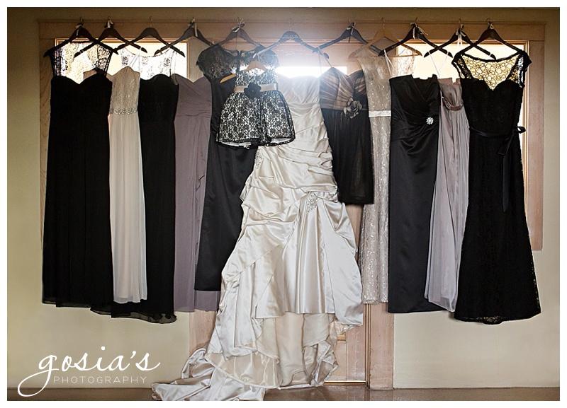 Clintonville-wedding-North-Winds-reception-photographer-Gosias-Photography-Bonnie-&-Ryan-_0003.jpg