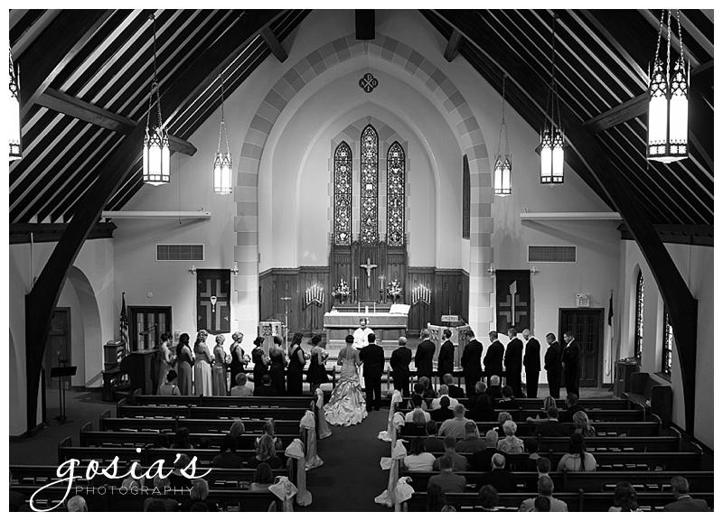 Clintonville-wedding-North-Winds-reception-photographer-Gosias-Photography-Bonnie-&-Ryan-_0018.jpg