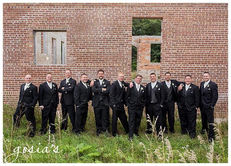 Clintonville-wedding-North-Winds-reception-photographer-Gosias-Photography-Bonnie-&-Ryan-_0026.jpg