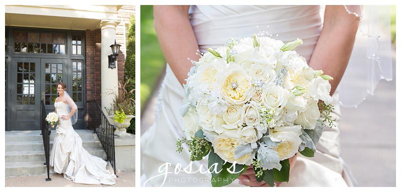 Clintonville-wedding-North-Winds-reception-photographer-Gosias-Photography-Bonnie-&-Ryan-_0032.jpg