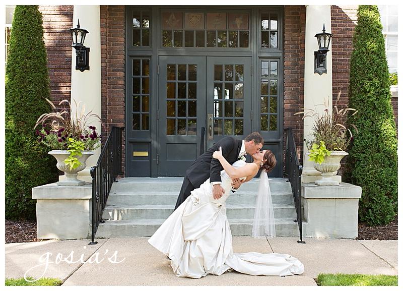 Clintonville-wedding-North-Winds-reception-photographer-Gosias-Photography-Bonnie-&-Ryan-_0034.jpg