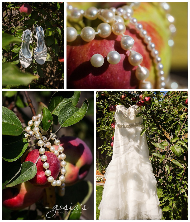 Appleton-wedding-Waverly-Beach-reception-photographer-Gosias-Photography-Becca-and-Alex-_0001.jpg