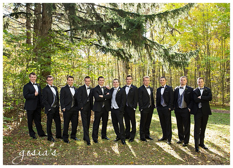 New-London-wedding-Oshkosh-Convention-Center-photographer-Gosias-Photography-Koral-and-Matt-_0021.jpg