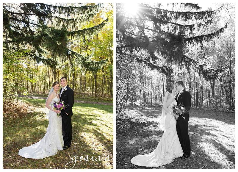 New-London-wedding-Oshkosh-Convention-Center-photographer-Gosias-Photography-Koral-and-Matt-_0023.jpg