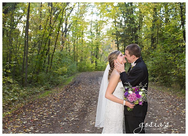 New-London-wedding-Oshkosh-Convention-Center-photographer-Gosias-Photography-Koral-and-Matt-_0024.jpg