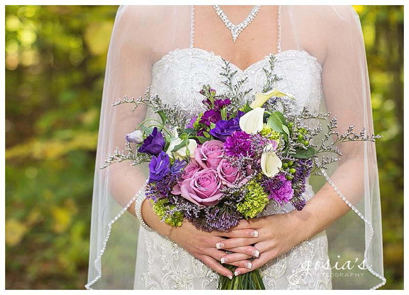 New-London-wedding-Oshkosh-Convention-Center-photographer-Gosias-Photography-Koral-and-Matt-_0027.jpg