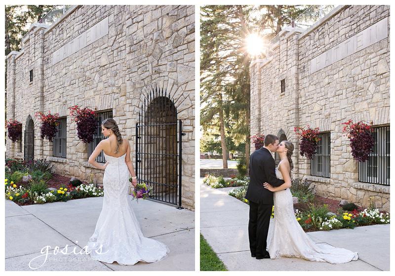 New-London-wedding-Oshkosh-Convention-Center-photographer-Gosias-Photography-Koral-and-Matt-_0035.jpg