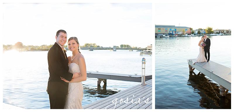 New-London-wedding-Oshkosh-Convention-Center-photographer-Gosias-Photography-Koral-and-Matt-_0038.jpg