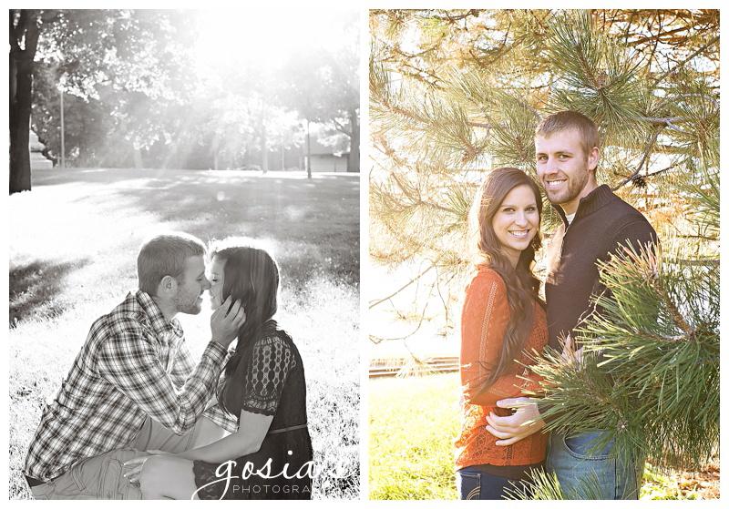 Menomonie-Park-Oshkosh-engagement-session-wedding-photographer-Gosias-Photographer-Brittany-and-Erik-_0004.jpg
