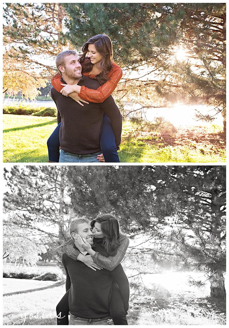 Menomonie-Park-Oshkosh-engagement-session-wedding-photographer-Gosias-Photographer-Brittany-and-Erik-_0006.jpg