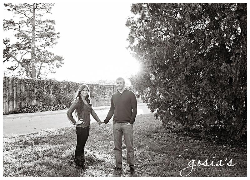 Menomonie-Park-Oshkosh-engagement-session-wedding-photographer-Gosias-Photographer-Brittany-and-Erik-_0007.jpg