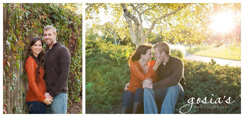 Menomonie-Park-Oshkosh-engagement-session-wedding-photographer-Gosias-Photographer-Brittany-and-Erik-_0009.jpg