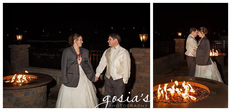 Bridgewood-Resort-hotel-Neenah-WI-wedding-photographer-Gosias-Photographer-Nicole-and-Eric-_0032.jpg