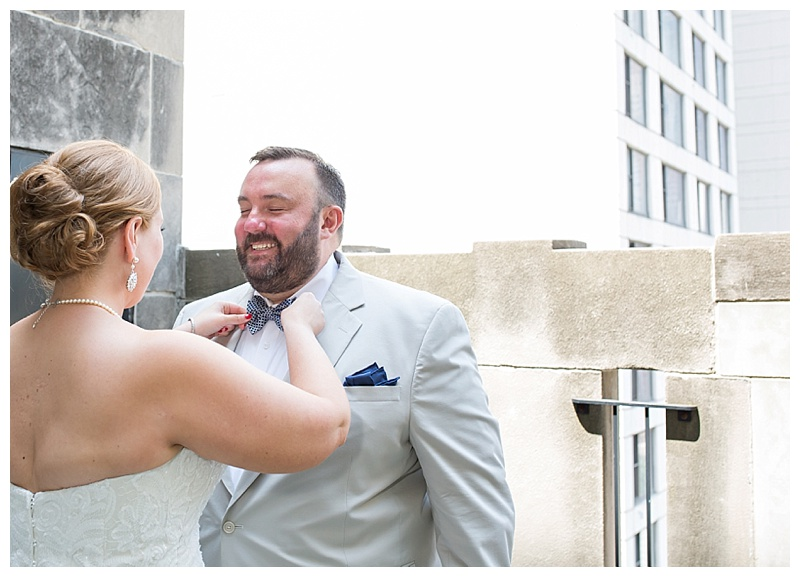 Appleton-wedding-Green-Bay-photographer-favorite-moments-best-of-2015-Gosias-Photography-first-look-012.jpg