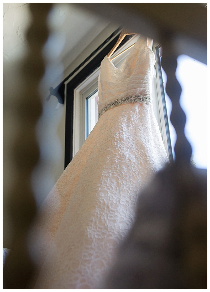 Appleton-wedding-Green-Bay-photographer-favorite-moments-best-of-2015-Gosias-Photography-getting-ready-details-012.jpg