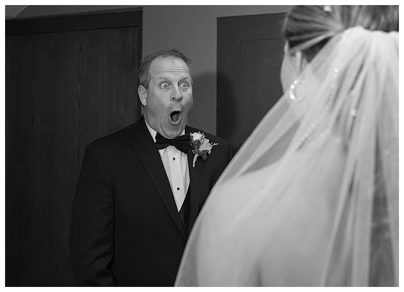 Appleton-wedding-Green-Bay-photographer-favorite-moments-best-of-2015-Gosias-Photography-getting-ready-details-035.jpg