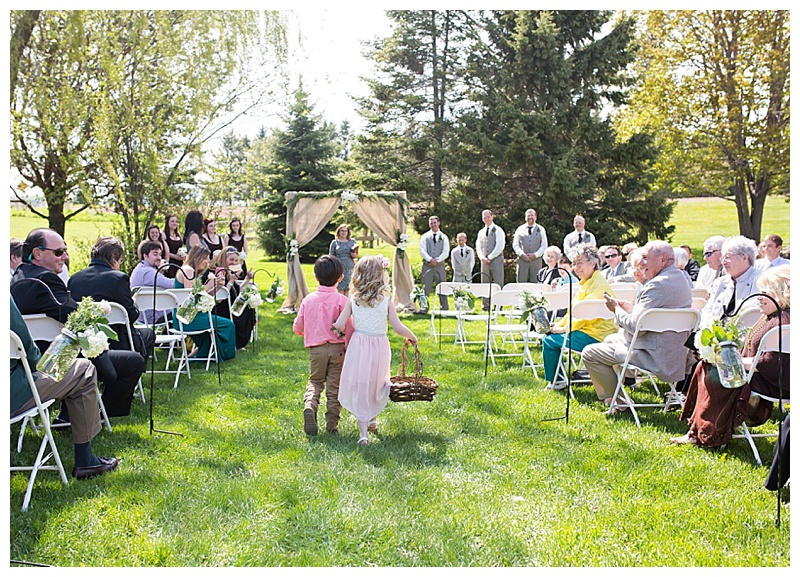 Appleton-wedding-Green-Bay-photographer-favorite-moments-best-of-2015-Gosias-Photography-ceremony-004.jpg