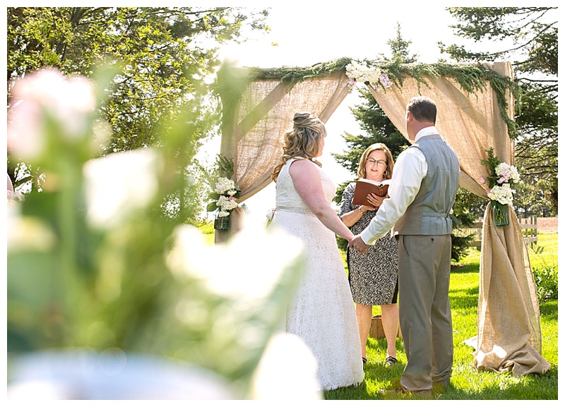 Appleton-wedding-Green-Bay-photographer-favorite-moments-best-of-2015-Gosias-Photography-ceremony-006.jpg