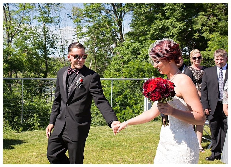 Appleton-wedding-Green-Bay-photographer-favorite-moments-best-of-2015-Gosias-Photography-ceremony-014.jpg