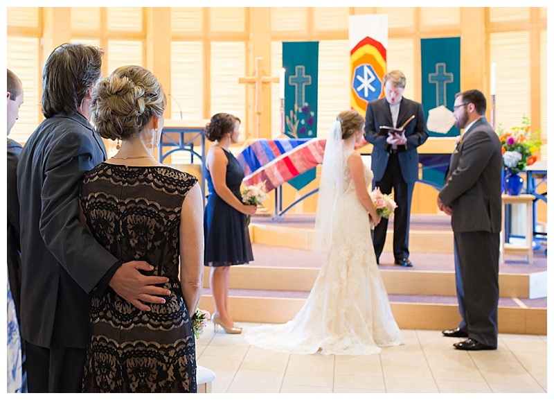 Appleton-wedding-Green-Bay-photographer-favorite-moments-best-of-2015-Gosias-Photography-ceremony-015.jpg