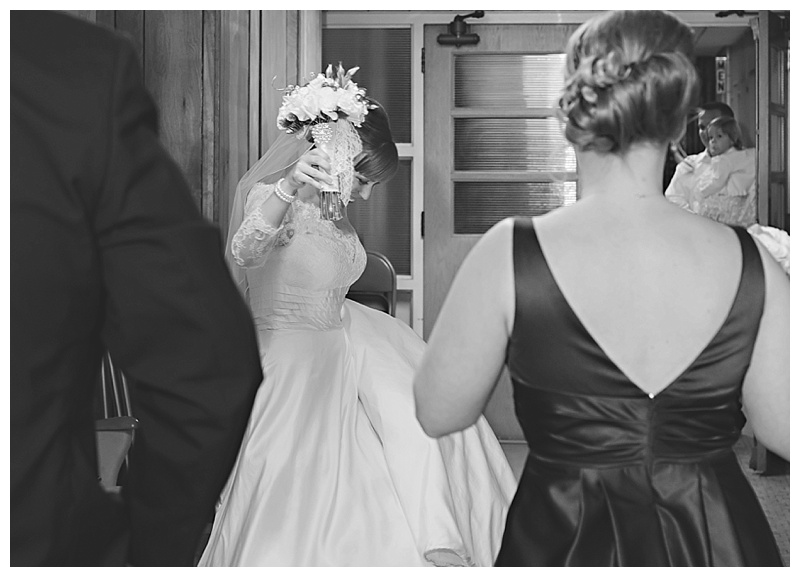 Appleton-wedding-Green-Bay-photographer-favorite-moments-best-of-2015-Gosias-Photography-ceremony-016.jpg