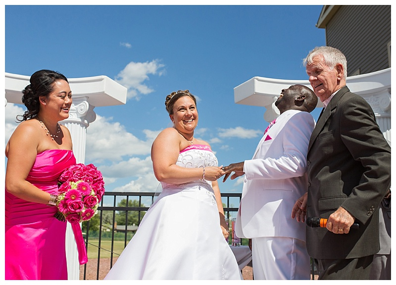 Appleton-wedding-Green-Bay-photographer-favorite-moments-best-of-2015-Gosias-Photography-ceremony-017.jpg