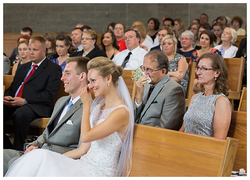 Appleton-wedding-Green-Bay-photographer-favorite-moments-best-of-2015-Gosias-Photography-ceremony-018.jpg