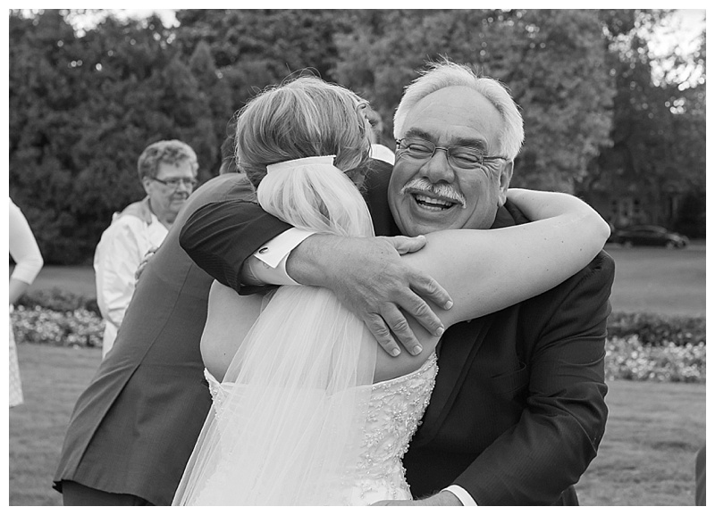 Appleton-wedding-Green-Bay-photographer-favorite-moments-best-of-2015-Gosias-Photography-ceremony-024.jpg