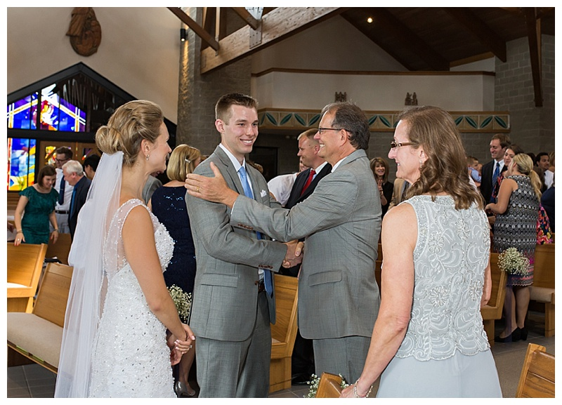 Appleton-wedding-Green-Bay-photographer-favorite-moments-best-of-2015-Gosias-Photography-ceremony-025.jpg