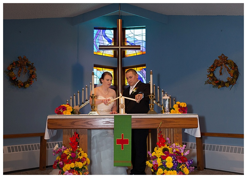Appleton-wedding-Green-Bay-photographer-favorite-moments-best-of-2015-Gosias-Photography-ceremony-028.jpg