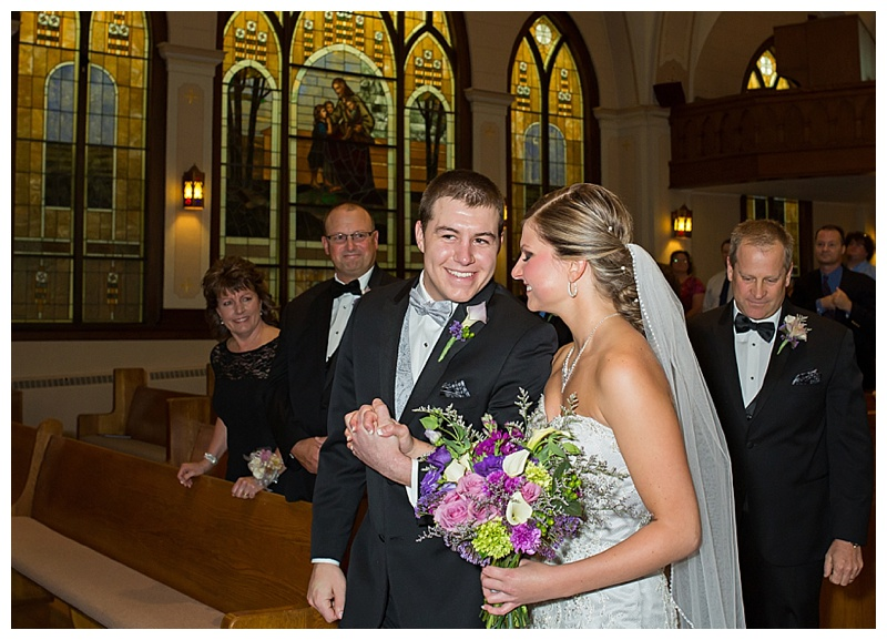 Appleton-wedding-Green-Bay-photographer-favorite-moments-best-of-2015-Gosias-Photography-ceremony-031.jpg