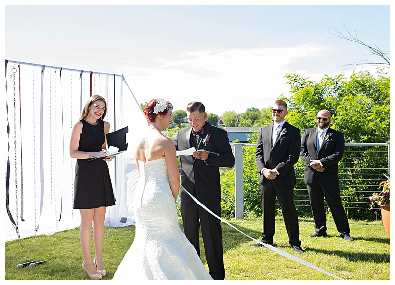Appleton-wedding-Green-Bay-photographer-favorite-moments-best-of-2015-Gosias-Photography-ceremony-030.jpg