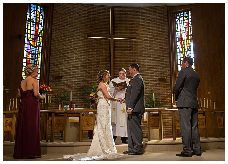 Appleton-wedding-Green-Bay-photographer-favorite-moments-best-of-2015-Gosias-Photography-ceremony-034.jpg