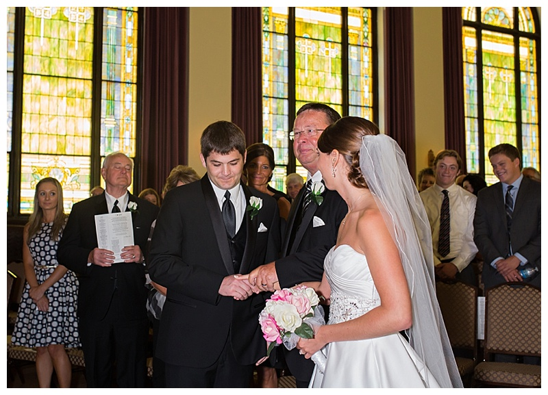 Appleton-wedding-Green-Bay-photographer-favorite-moments-best-of-2015-Gosias-Photography-ceremony-037.jpg