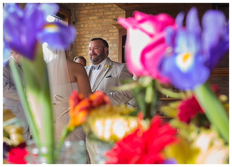 Appleton-wedding-Green-Bay-photographer-favorite-moments-best-of-2015-Gosias-Photography-ceremony-041.jpg