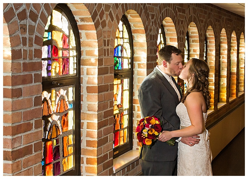 Appleton-wedding-Green-Bay-photographer-favorite-moments-best-of-2015-Gosias-Photography-ceremony-042.jpg