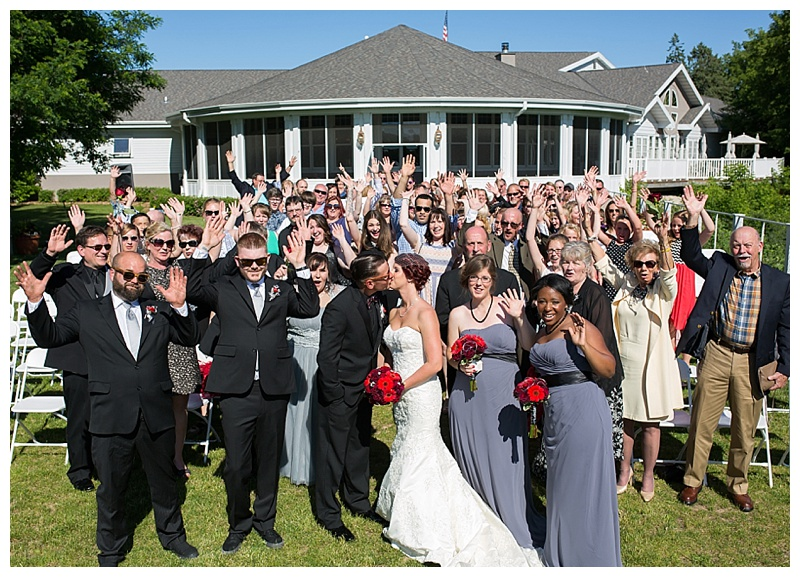 Appleton-wedding-Green-Bay-photographer-favorite-moments-best-of-2015-Gosias-Photography-ceremony-045.jpg