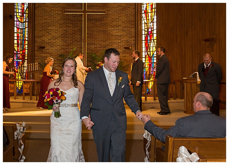 Appleton-wedding-Green-Bay-photographer-favorite-moments-best-of-2015-Gosias-Photography-ceremony-049.jpg