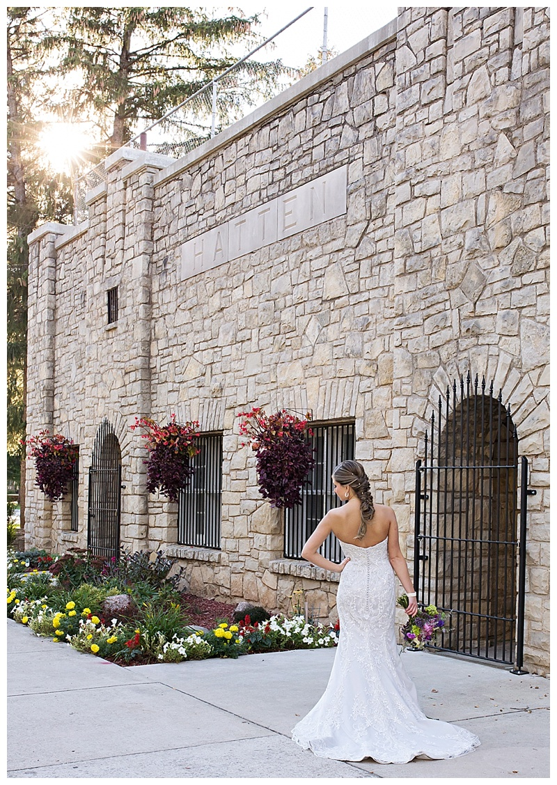 Appleton-wedding-Green-Bay-photographer-favorite-moments-best-of-2015-Gosias-Photography-bride-groom-040.jpg