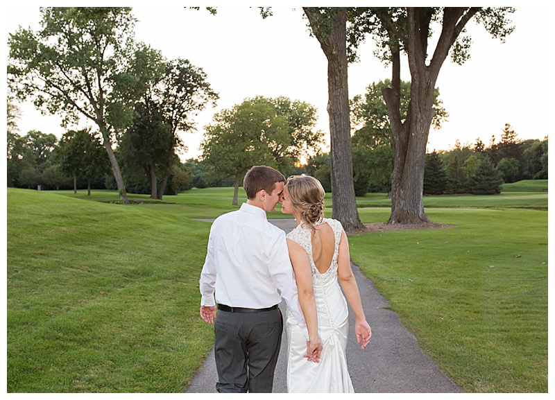 Appleton-wedding-Green-Bay-photographer-favorite-moments-best-of-2015-Gosias-Photography-couple-008.jpg