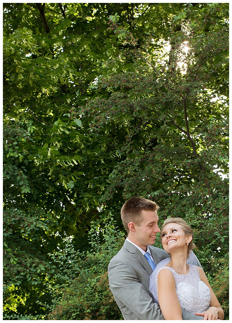 Appleton-wedding-Green-Bay-photographer-favorite-moments-best-of-2015-Gosias-Photography-couple-015.jpg