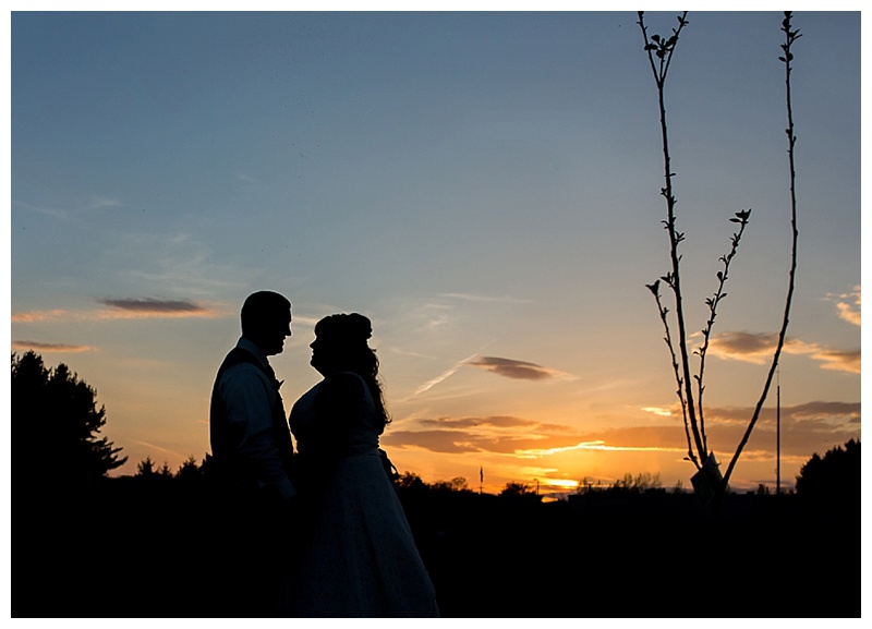 Appleton-wedding-Green-Bay-photographer-favorite-moments-best-of-2015-Gosias-Photography-couple-021.jpg