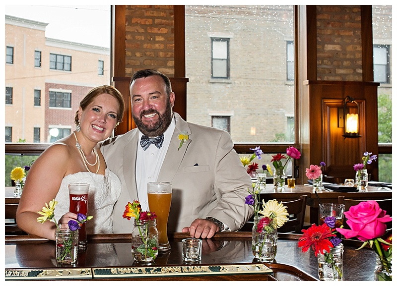 Appleton-wedding-Green-Bay-photographer-favorite-moments-best-of-2015-Gosias-Photography-couple-028.jpg