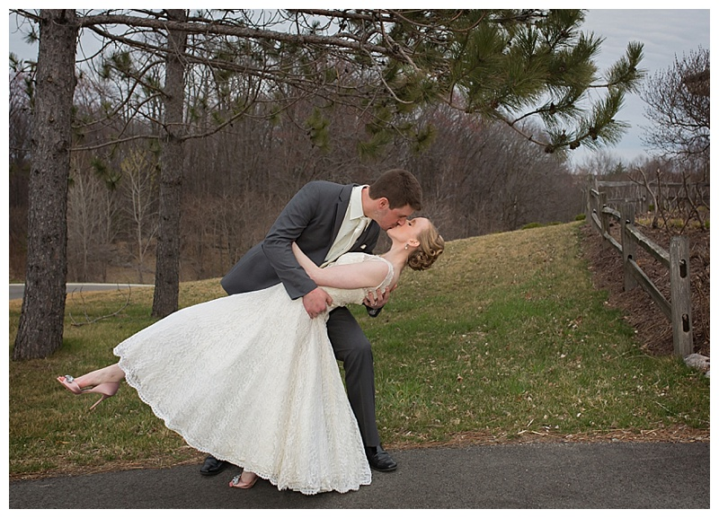 Appleton-wedding-Green-Bay-photographer-favorite-moments-best-of-2015-Gosias-Photography-couple-033.jpg