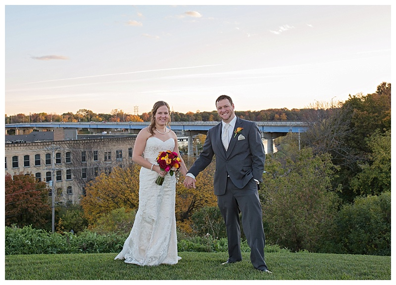 Appleton-wedding-Green-Bay-photographer-favorite-moments-best-of-2015-Gosias-Photography-couple-038.jpg