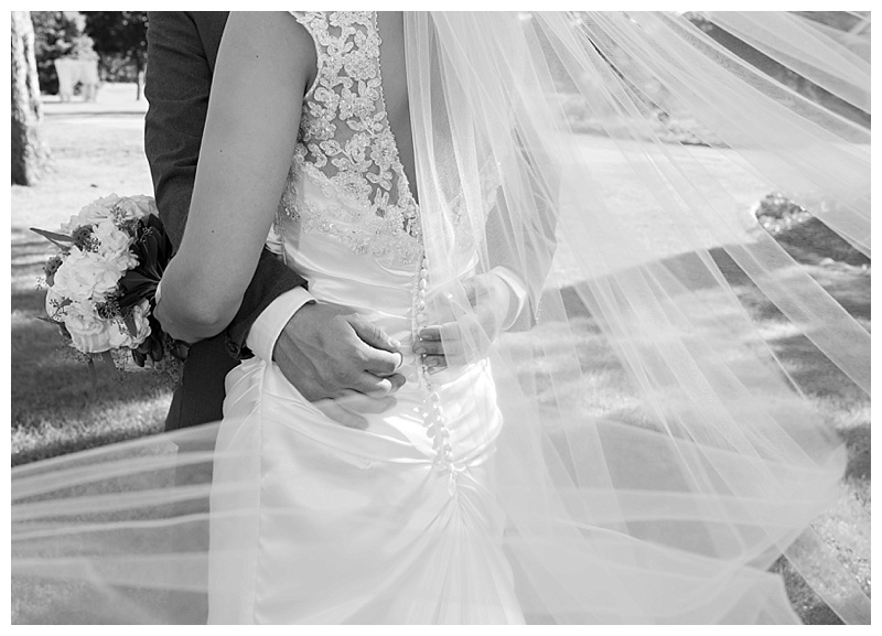 Appleton-wedding-Green-Bay-photographer-favorite-moments-best-of-2015-Gosias-Photography-couple-041.jpg