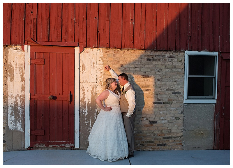 Appleton-wedding-Green-Bay-photographer-favorite-moments-best-of-2015-Gosias-Photography-couple-042.jpg