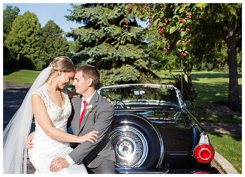 Appleton-wedding-Green-Bay-photographer-favorite-moments-best-of-2015-Gosias-Photography-couple-044.jpg
