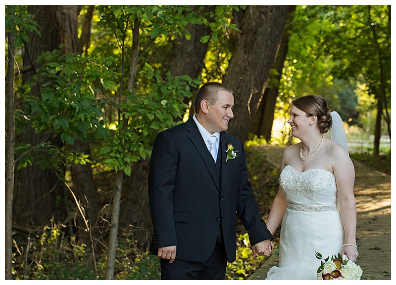 Appleton-wedding-Green-Bay-photographer-favorite-moments-best-of-2015-Gosias-Photography-couple-052.jpg